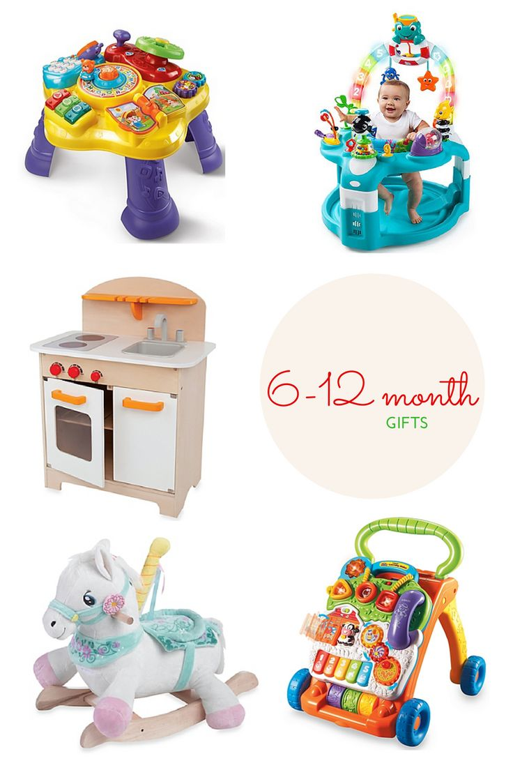 143 best Toys, Toys, Toys! images on Pinterest