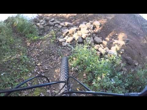 GoPro HERO4 Black mountain biking.  Mountain biking with the latest GoPro HERO4 Black camera.  Filmed in 4K 30FPS.  Please share and enjoy my other GoPro HERO4 Black videos too!