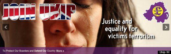 UKIP-MEME-570