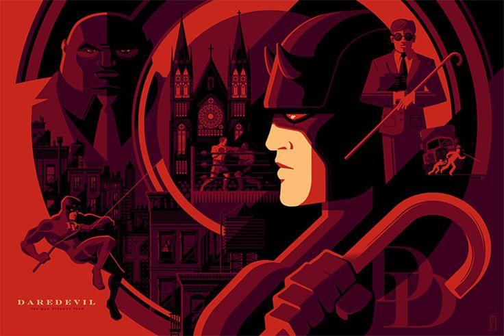 Illustrazioni vettoriali ispirate al cinema   Illustrazione