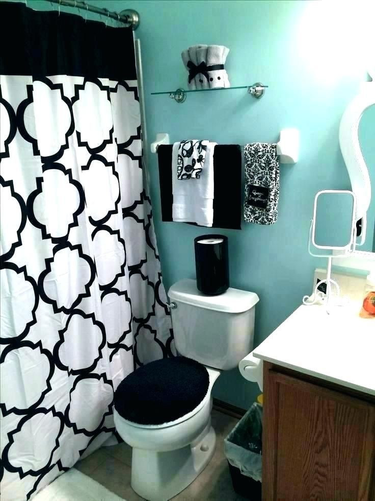 New House Image By Monique Bright In 2020 Blue Bathroom Decor