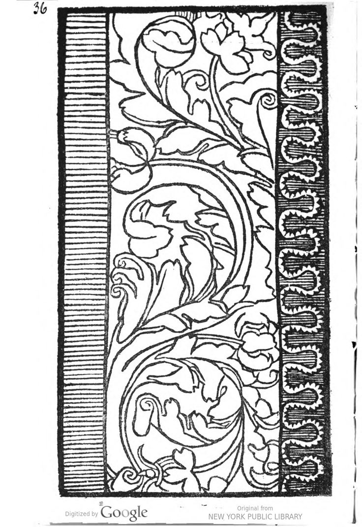 image (850×1237)