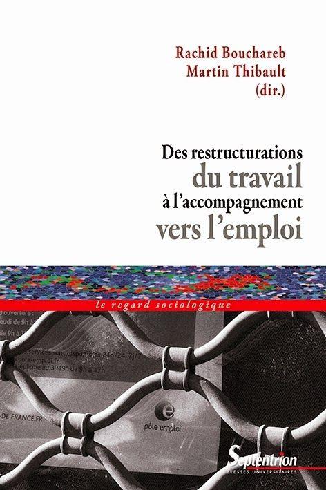Pierre Bourdieu un hommage: Rachid Bouchareb et Martin Thibault (dir.), Des re...