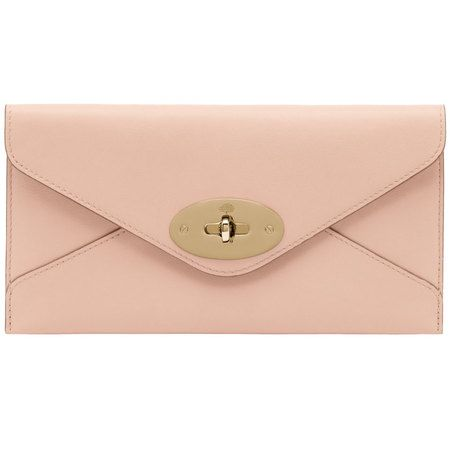 ... usa mulberry envelope clutch in nude for the love of bags pinterest  envelope clutch nude and 01bba05900