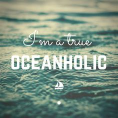 Image result for ocean saying inspirational under the ocean in another world