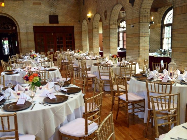 20 Cheap Wedding Venues Ideas For Your Romantic Wedding