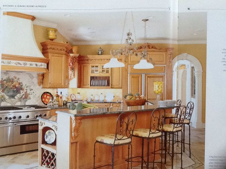 64 Best Images About Lake House Kitchen Ideas On Pinterest