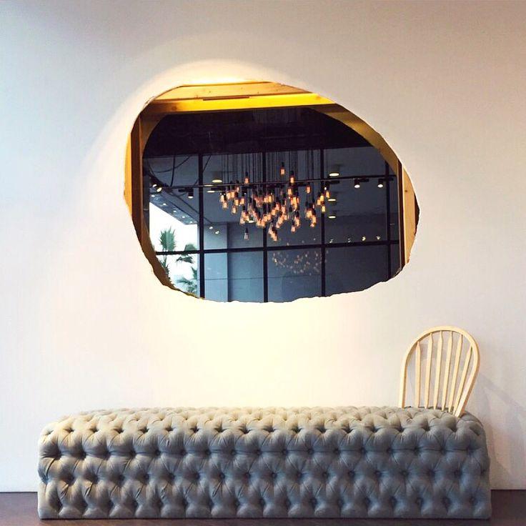 #yousef. #furniture #design #interior kuwait