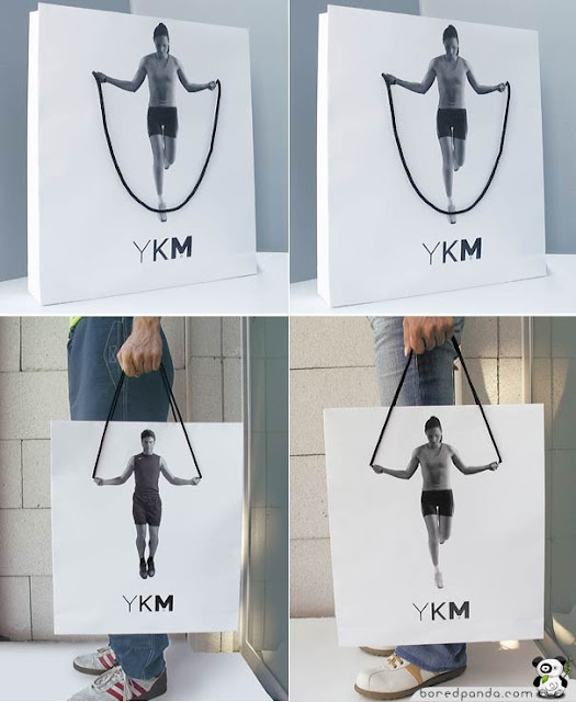 Bags, bags bags