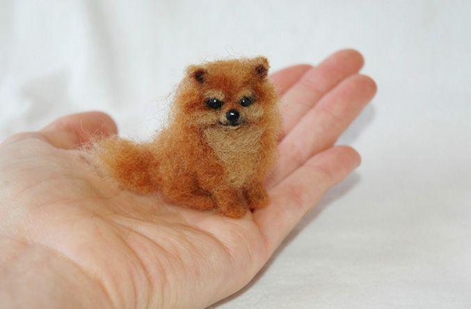 Dog Toy Rose