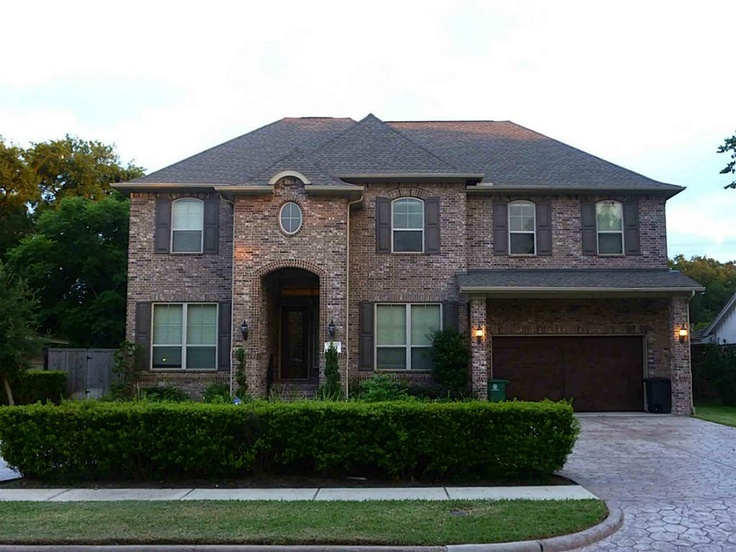 39 best houston homes images on pinterest for Beautiful homes in houston