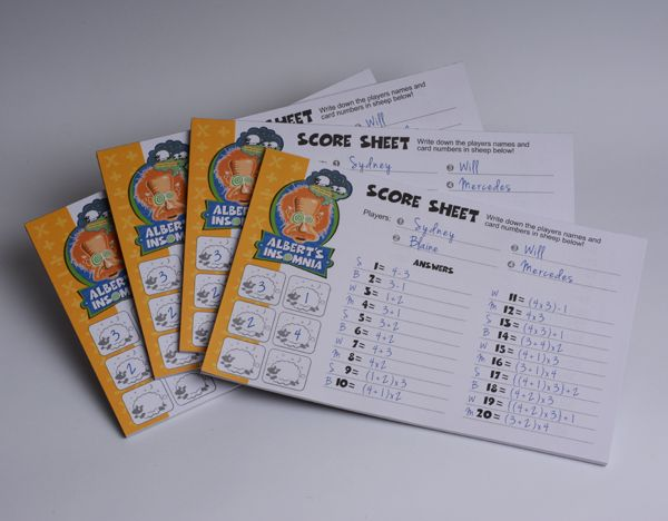 Learing with fun is easiest and simplest method to learn .We have so many kinds of great ideas for all students that make study easy. Its make Just like math plus study is equal to learing and is a easiest and simplest method for students to Study.  We are providing Online Homeshcool Kit for homeschoolers to study with fun. So join our online school portal funmathteaching to learn with fun.