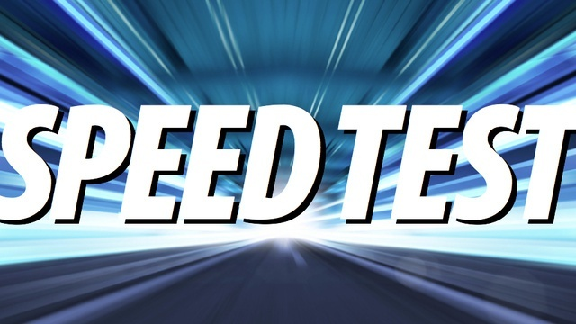 Giz: iPad Test Notes: Speed (Versus Tegra 3)    v interesting for those who care