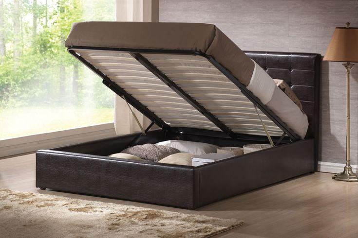 A megfelelő ágyrács kiválasztása is hozzájárul a nyugodt, pihentető alváshoz!  http://www.horvathesfiai.hu/termekeink/category/agyracsok