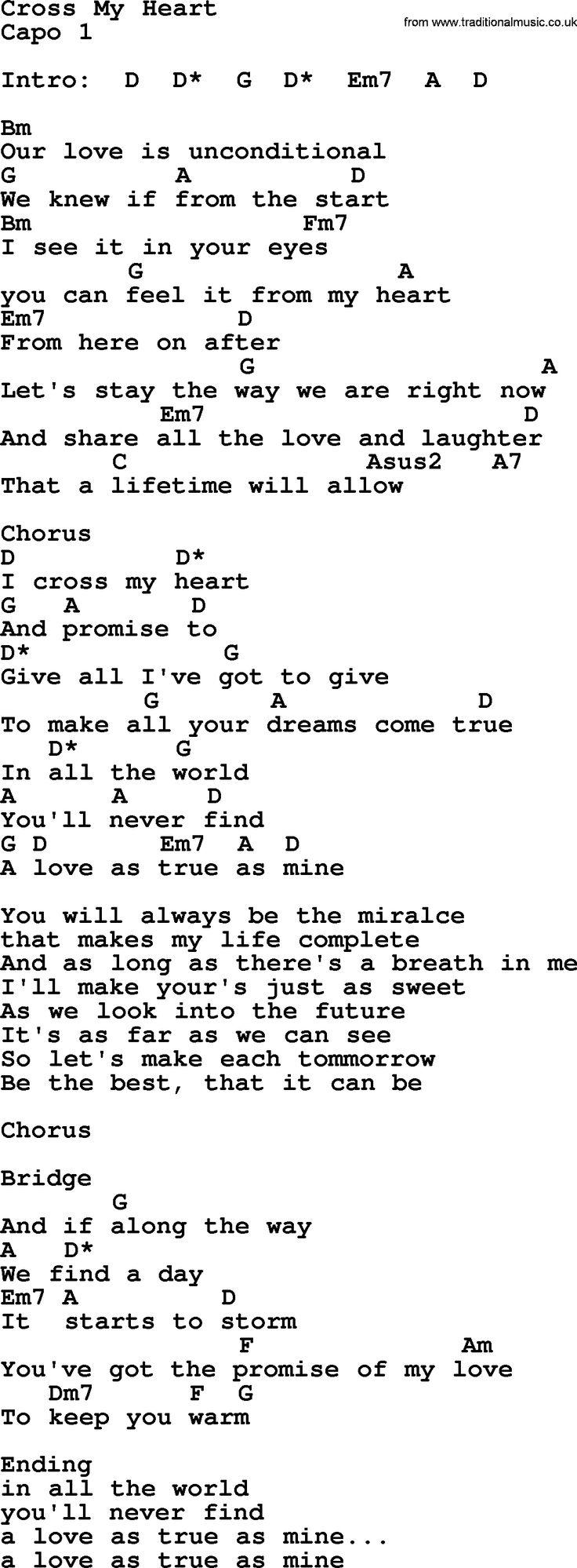 Beatles (Tabs) Page #2 - AZ Chords