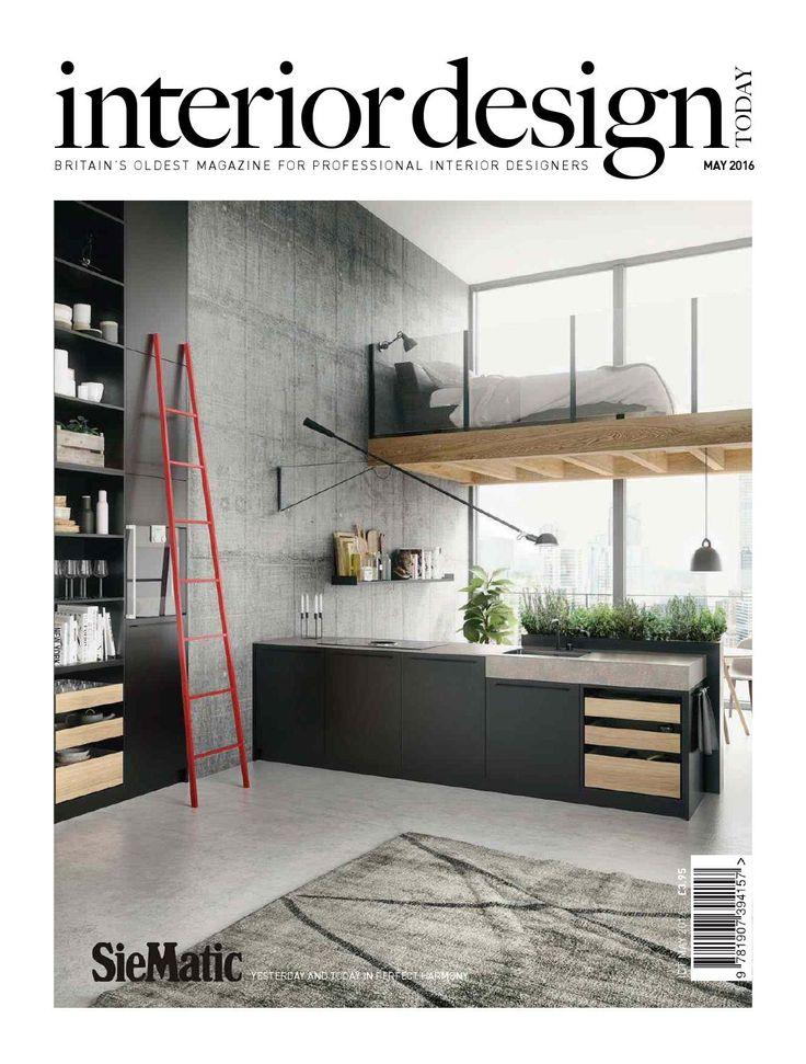 Mejores 38 imágenes de MIS PDF en Pinterest | Revistas, Cocinas ...