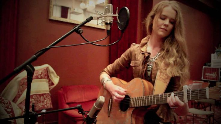 """""""Look What They've Done to my Song Ma"""" (Melanie Safka cover) - El Cosgrove"""