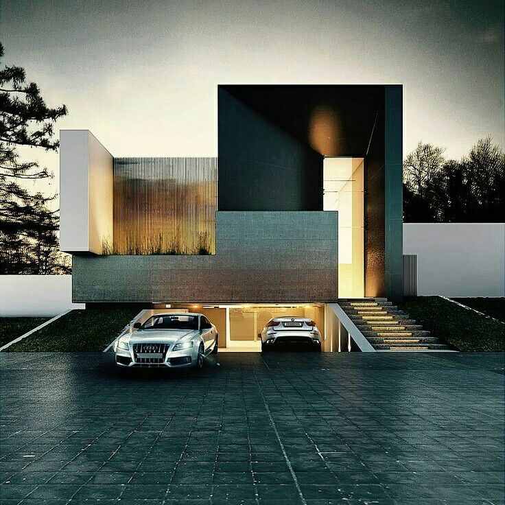 home house villa homedesign housedesign lux luxury luxurylifestyle