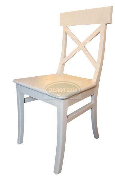 25 beste idee n over witte stoelen op pinterest scandinavische eetkamers natuurlijk hout en - Tafel en witte stoelen ...