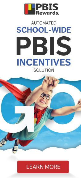 school-wide pbis incentives solution
