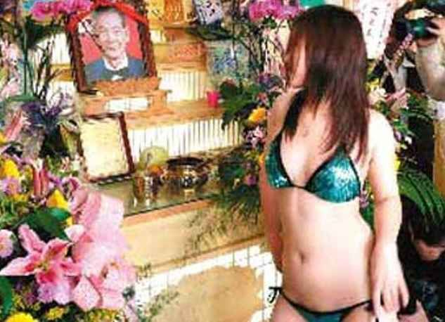 gambar-porno-taiwan