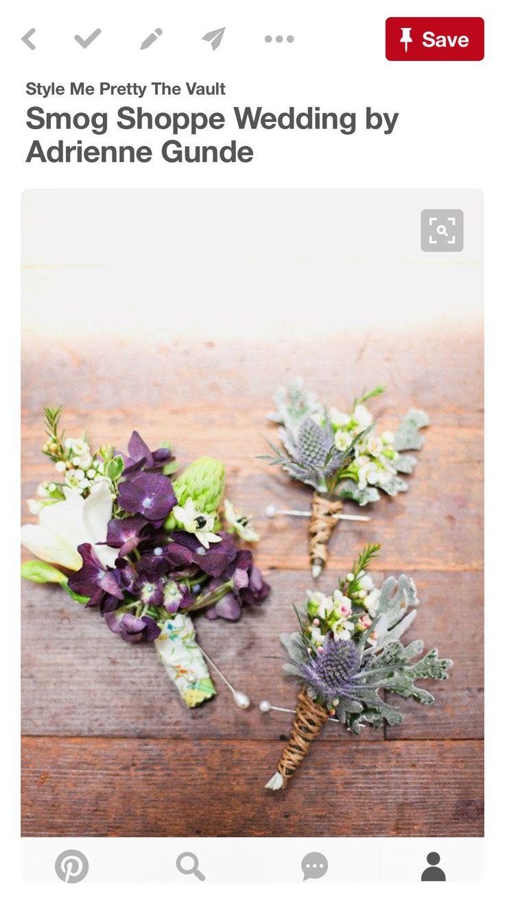 best wedding flowers images on pinterest bridal bouquets