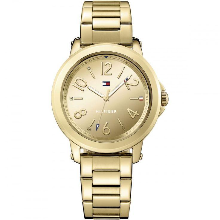 https://gofas.com.gr/product/tommy-hilfiger-ellie-gold-stainless-steel-bracelet-1781751/