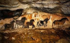 lascaux cave paintings - Google Search