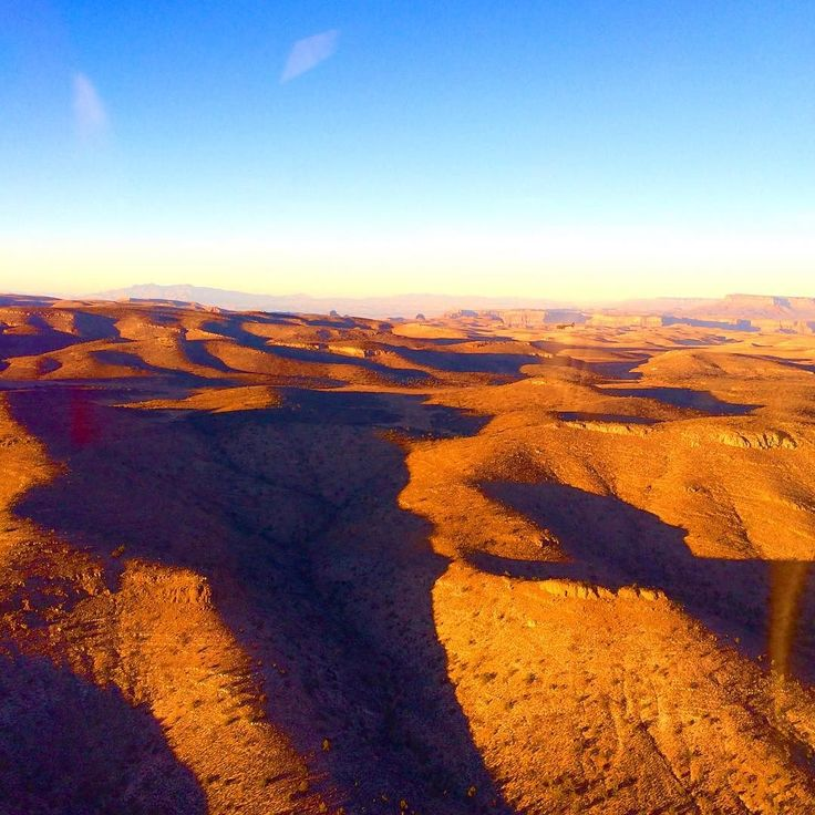 Desert in Arizona! #vsco #allovertheworld #unpaved #travelask #travelling #путешествия #вокругсвета #кругосветка #кругосветное #trend #trip #travel #travelgram #travelling #ilovetravelling #view #beauty #nature #ПРИРОДА #красивыекартинки #Красота #ucic #sea #igtravel #travelblogging #vsco #vietnam #nofilter #nofilerneeded #безфильтра #usa #аризона by katenokkat