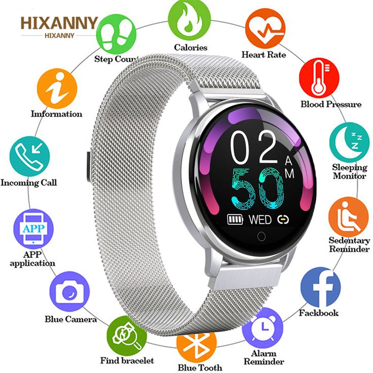 images?q=tbn:ANd9GcQh_l3eQ5xwiPy07kGEXjmjgmBKBRB7H2mRxCGhv1tFWg5c_mWT Smart Watch Blood Pressure