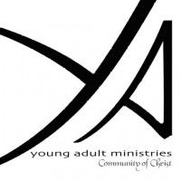 Ideas for Planning a Young Adult Retreat (with contributions from Sarah Allen, Okemos, MI, USA) Guest Minister Schedule a year in advance (especially if you're going to invite an Internationa…