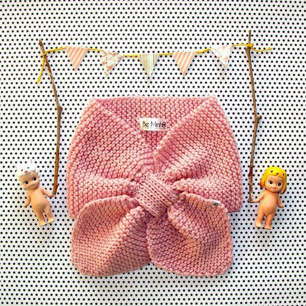 #beminho #scarf #ministyle #rose