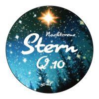 Stern, sternzeichen, sterne, astrologie, heilkraeuter, heilsalben, ringelblumensalbe, calendulasalbe, q10 produkte, q10wirkung