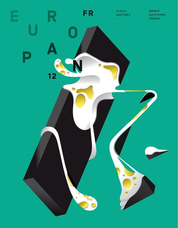 Best Design Inspiration Images On Pinterest Words - Funny illustrations show the love hate relationship between designers