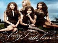 """Free Streaming Video Pretty Little Liars Season 4 Episode 6 (Full Video) Pretty Little Liars Season 4 Episode 6 - Under the Gun Summary: Hanna has some explaining to do to her parents and the police after she's found with something she shouldn't have. Mona spills a secret of Spencer's to the other Liars – leading to hurt feelings amongst the group. Emily tries to help Hanna, only to have """"A"""" turn the tables. And Aria helps out a friend of Mike's,"""