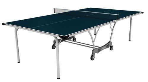 Stiga Coronado Outdoor Table Tennis Table