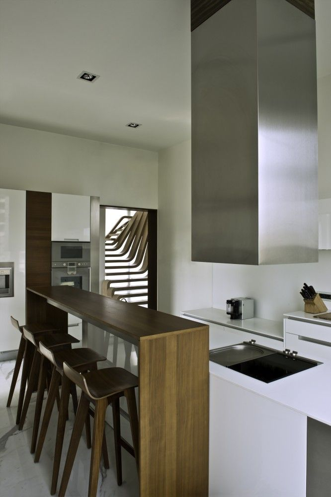 238 best Contemporary Apartments images on Pinterest Design
