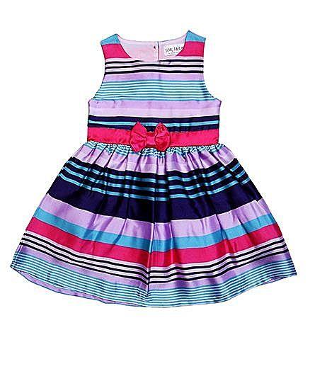Soul Fairy Striped Dress - Navy Blue http://www.firstcry.com/Soul-Fairy/Soul-Fairy-Striped-Dress-Navy-Blue/752273/product-detail?q=as_soul fa