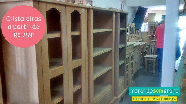 Mas de imagens sobre moveis no pinterest caixotes - Adsl para casa barato ...