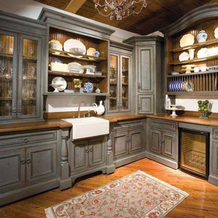 renovate kitchen cabinets corner kitchen cabinet design ideas http latulu info 1851