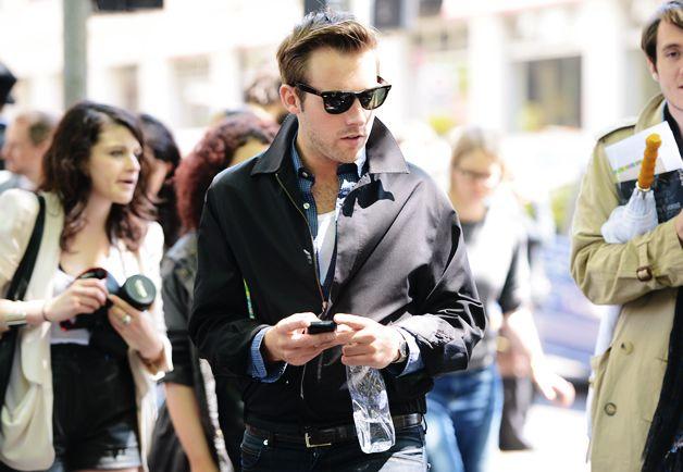 :) shades, jacket and allFashion Style, Guys Style, Men Style, Street Style Men, Street Style London, Men Fashion, Street Style Fashion, London Street Style, London Fashion