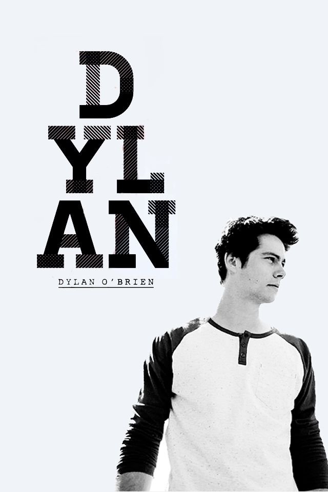 dylan o'brien wallpaper tumblr - Google Search