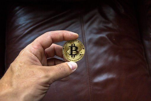 how do you get bitcoins, earn bitcoin online, how to get free bitcoins instantly