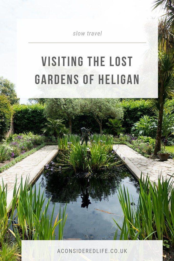 b65d8c3b3f35f6d736ea067757ba40ab - Lost Gardens Of Heligan To Eden Project