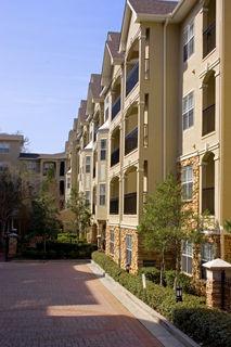 Photos of Westminster at Buckhead Apartments in Atlanta   Atlanta Apartments for Rent