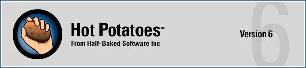 Hot Potatoes: Hot Potatoes - create your own web-based tests, quizzes and cloze activities with this free suite of tools - cross platform - this is a software download, but it is free to educators