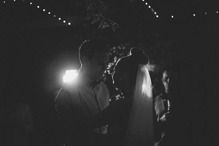 First dance SYDNEY, NEW SOUTH WALES {SYDNEY & BRISBANE WEDDING PHOTOGRAPHER}