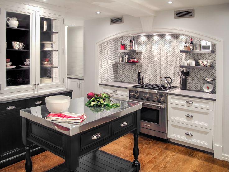 12 best kitchen refrigerators images on Pinterest | Kitchen ...