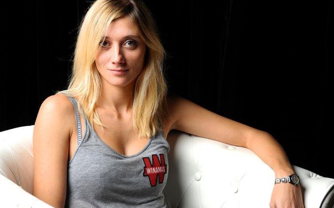 Sarà una donna la 'nuova' Moneymaker del poker mondiale