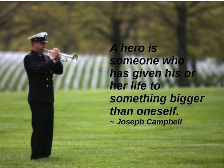 Memorial Day Quotes Inspirational: 72 Best Images About 2017 Memorial Day Quotes Images
